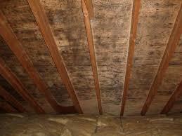 attic insulation u0026 ventilation experts chicago u0026 all suburbs