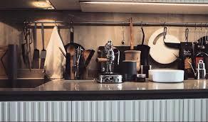 Arclinea Kitchen by Arclinea Hashtag On Twitter