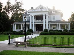 wedding venues in fayetteville nc weddings receptions and events at the howard house in dunn