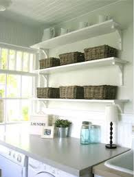 Laundry Room Wall Storage by Storage Ideas For Laundry Room Pic 3 House Design And Planning
