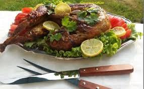 cuisine saine recettes de plat au lapin et de cuisine saine