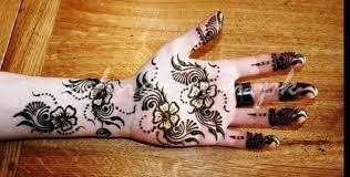 boy mehndi designs boys henna designs can you use henna hair