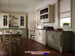 Laminate Kitchen Flooring Ideas by Kitchen Floor Pollyannaism Laminate Flooring For Kitchen