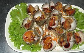 recette cuisine thailandaise traditionnelle cuisine thailandaise traditionnelle maison image idée