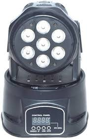 moving head light price india vrct moving head dj light wired dj controller price in india buy