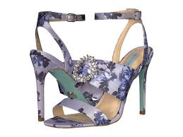 shoes women rhinestones shipped free at zappos