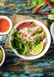cuisine vietnamienne cuisine vietnamienne les 5 secrets d un bon repas vietnamien régal
