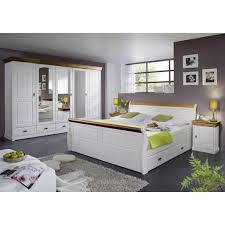 schlafzimmer kleinanzeigen haus renovierung mit modernem innenarchitektur schönes ebay