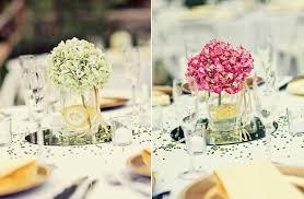 hydrangea wedding wedding flowers inspiration 2