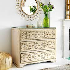 Ls For Bedroom Dresser Julian Chest Of Drawers Chest Of Drawers Furniture Bedroom