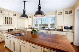 rustic kitchen light fixtures kitchen islands dark rustic lighting fixtures for island within