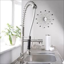 Kohler Brass Kitchen Faucets by Kitchen Kitchen Faucets Bridge Faucet Kohler Kitchen Faucets