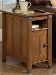 Accent Table With Storage Best 25 Small Accent Tables Ideas On Pinterest Side Tables Uk