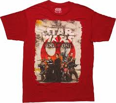 wars class of 77 t shirt wars shirts for sale official wars merchandise