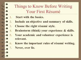 how to list skills on a resume lukex co