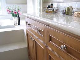 kitchen cabinet knob ideas 80 most flamboyant glass kitchen cabinet knobs pulls or on cabinets