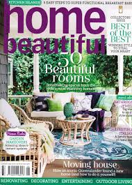 Housebeautiful Magazine by Home Beautiful Peeinn Com