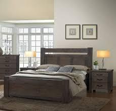 best 25 king size bedroom suites ideas on pinterest king size