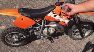 ktm 50 senior adventure dirt bike orbis motorsports motorcycles