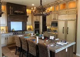 refinishing kitchen cabinets san diego kitchen cabinet refacing refinishing in san diego ca