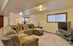 daylight basement daylight basement window treatments inspiration home designs