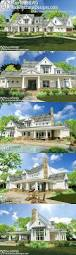 architectural designs com projects sala architects inc holly ridge farmhouse plan khc07152