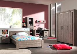 mobilier chambre fille chambres et lits pour jeunes adolescents chambre fille ado mobilier