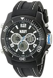 amazon mens watches black friday g shock ga 400a 2a stylish watch baby blue one size watch