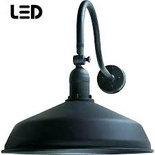 Photo Sensor Outdoor Light L Post Light Sensor Replacement Outdoor L Pole Outdoor L
