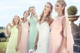 kelsey rose bridesmaid