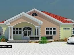 DESIGNED HOME PLANS - Designed home plans