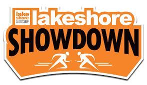 lakeshore sport u0026 fitness