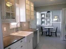 ideas for small kitchens in apartments innovative small kitchen ideas apartment small apartment kitchens