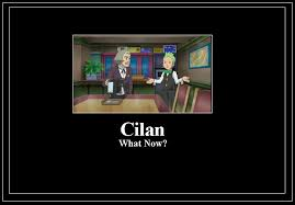 What Now Meme - cilan what now meme by 42dannybob on deviantart