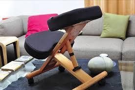 Tempurpedic Chair Tp9000 Tempur Pedic Office Chair Tp9000 U2014 Office And Bedroom