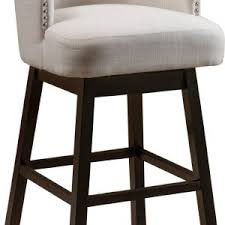walmart kitchen furniture furniture looking bar stools walmart for any kitchen and