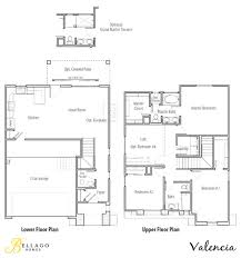 floor plan of monticello new homes in mesa az monticello starting at 244 900