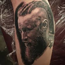 31 best spartan tattoo images on pinterest tattoo designs
