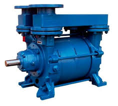 Water Ring Vaccum Pump Toshniwal Vacuum Pumps U0026 Custom Vacuum Systems Manufacturer