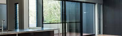 glass security doors security doors u0026 security screens advanced security doors u0026 screens