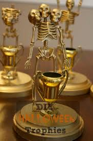 Halloween Party Decorations Adults Best 10 Halloween Trophies Ideas On Pinterest Halloween Party