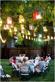 backyards gorgeous 69 beautiful backyard landscaping ideas