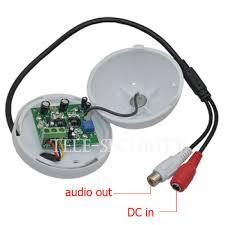 Smart Gadgets Soroko Trading Ltd Smart Gadgets Electronics Spy Hidden