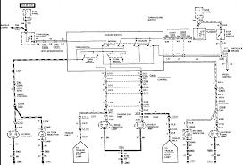 lund boat wiring harness lund pro v wiring diagram u2022 sharedw org