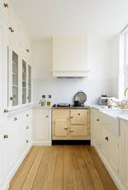 Kitchen Design Principles Balance Scale Amp Focus In Kitchens - the new look for the kitchen is more classic than ever kitchen