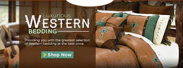 cowboy christian living cowboy quilts western furniture rustic