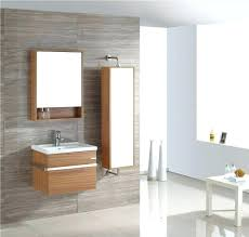Small Bathroom Mirrors Uk Square Bathroom Mirror Interior Small Bathroom Vanity Mirror Ideas