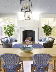 American Design Furniture Southern Style By Amy Berry Design U2013 Elce Living