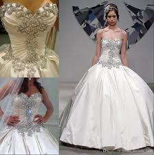 luxury wedding gowns 2015 u2013 the best wedding photo blog