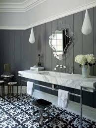 modern bathroom decorating ideas modern bathrooms stylish bathroom decorating in deco style